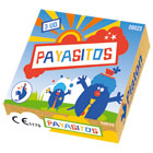 Payasitos